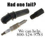 Dorman Cylinder Head – Spark Plug Thread Repair Kit Fail?