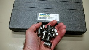 Best price and more information on the MTN-9201 inserts at WiseAutoTools.com.